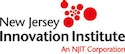 Launching a new innovation ecosystem for New Jersey