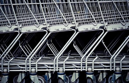 shopping-cart-1275482_640